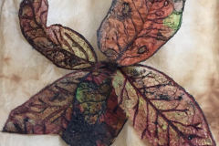 LEAVES-FROM-ARTBUTUS-INSTALLATION